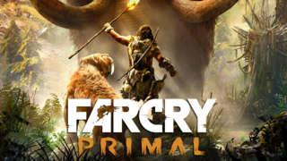 Far Cry: Primal Предзаказ